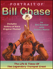 Click For Information About The Chase Book