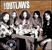 The Outlaws